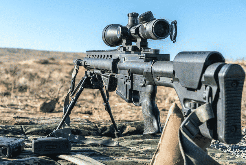 MilitarySniperPage2