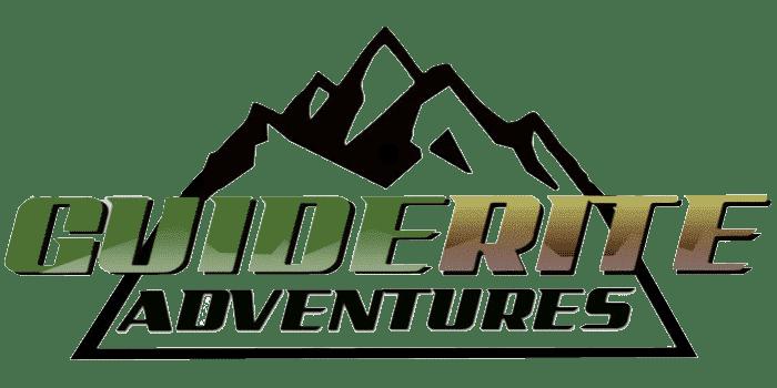 guiderite-logo-BHC