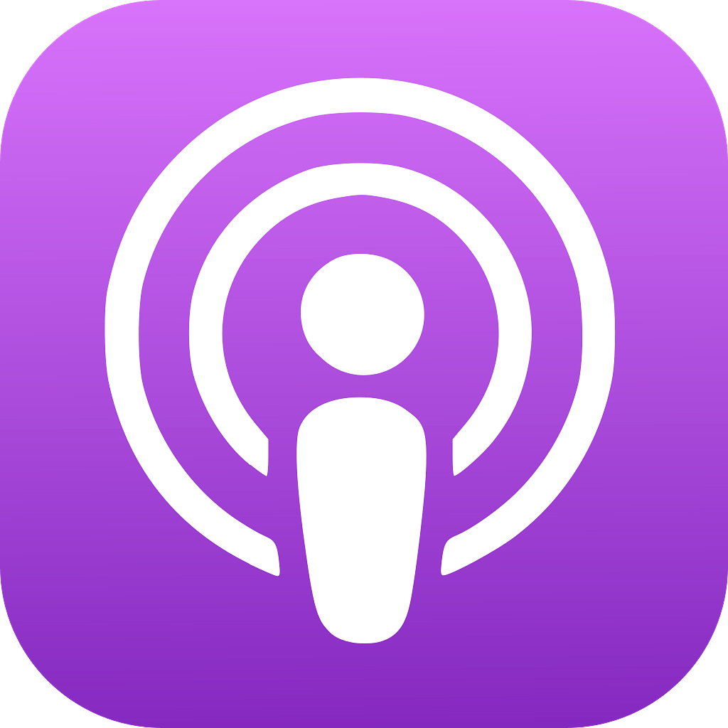 Modern Day Sniper Podcast on Apple Podcast