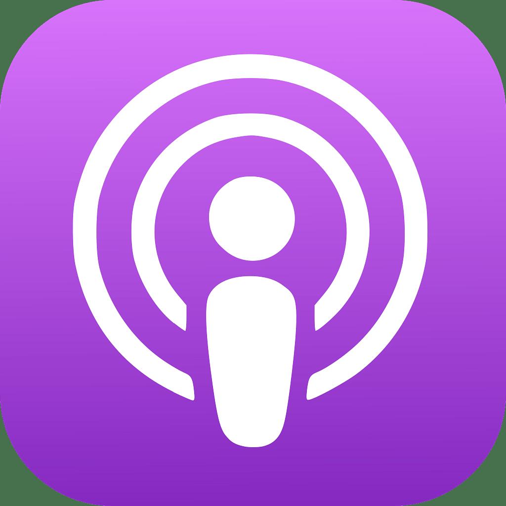 Modern Day Sniper Podcast on Apple Podcast