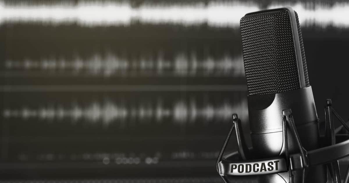 The Modern Day Sniper Podcast with Caylen Wojcik